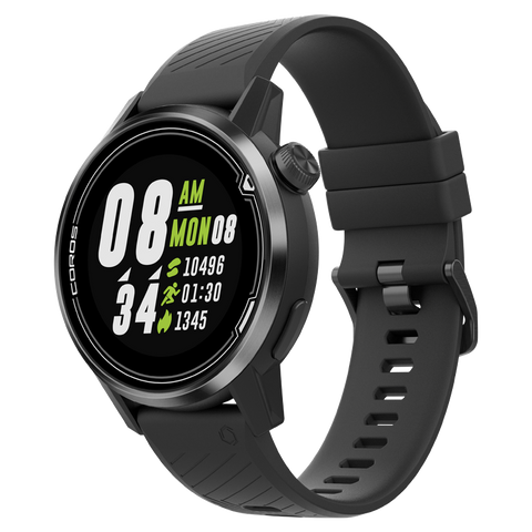 COROS APEX 42 MM Premium Multisport Watch