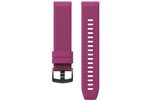 COROS APEX 42MM Watch Band