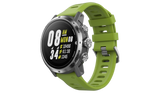 COROS APEX PRO Premium Multisport GPS Watch