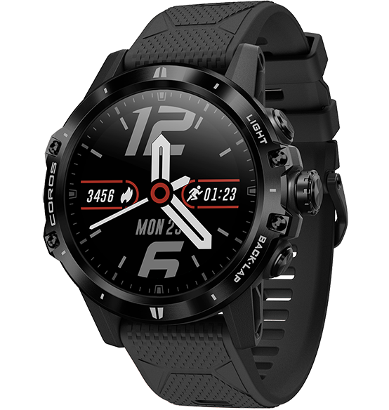 COROS VERTIX GPS Adventure Watch (Pre Order)