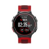 COROS PACE GPS Multisport Watch with Heart Rate Monitoring