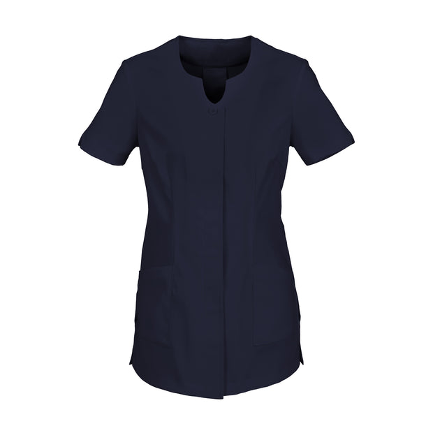 Biz Collection Eden Tunic - Womens