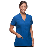 City Collection Ezylin Tunic - Womens