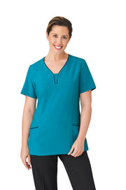4 Way Stretch Tunic