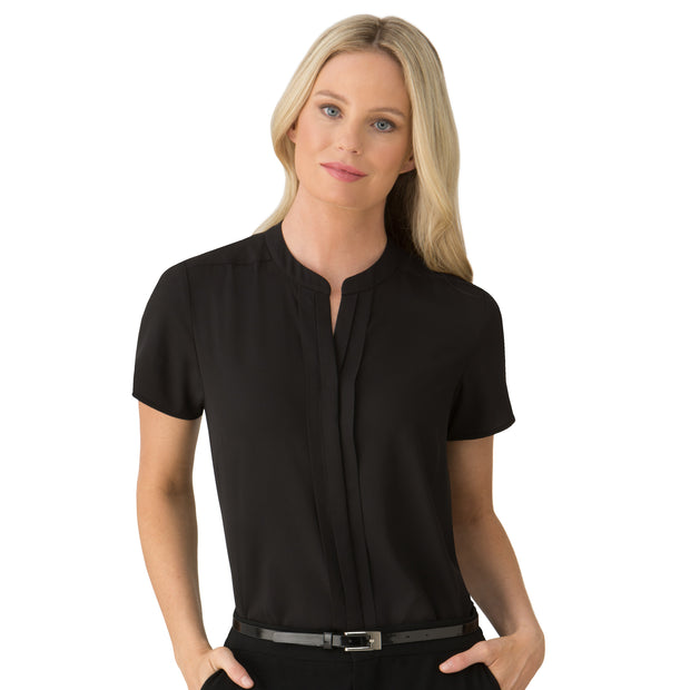 City Envy Ladies Top