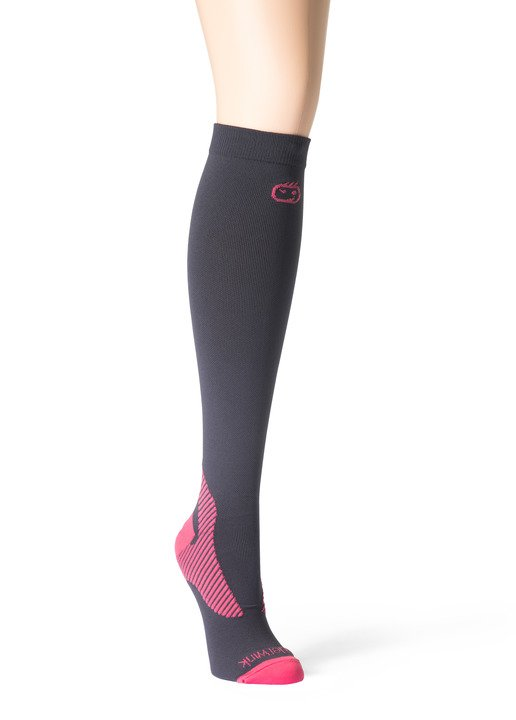 WonderWink Compression Socks