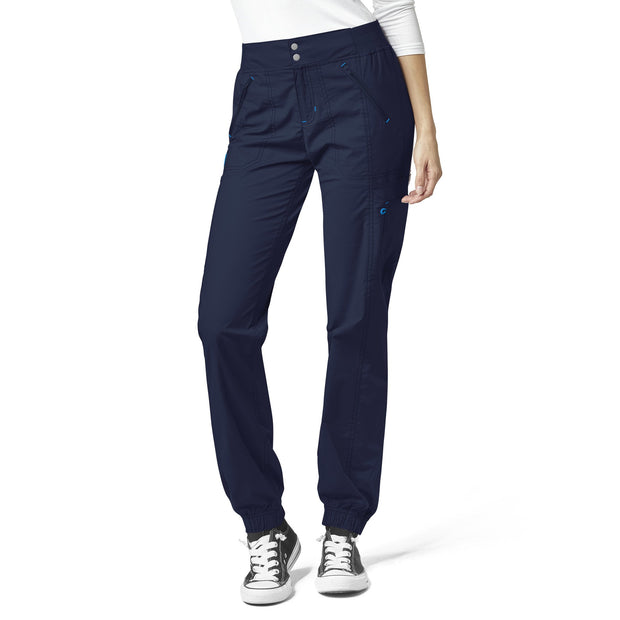 WonderFlex Love Cargo Pant - Womens