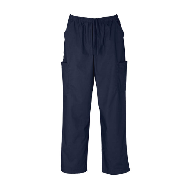 Biz Collection Scrub Pant - Unisex