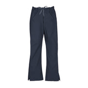 Biz Collection Scrub Pant - Womens