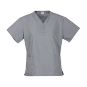 Biz Collection Scrub Top - Womens