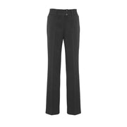 Biz Collection Perfect Pant - Kate