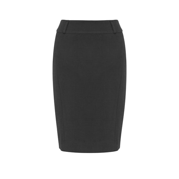 Biz Ladies Loren Skirt