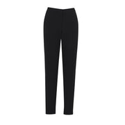 Biz Ladies Remy Pant