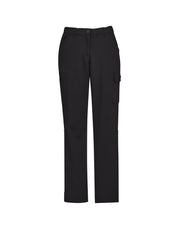 Biz Care Cargo Pant - Womens