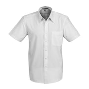 Ambassador Men's Shirt · Short Sleeve