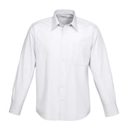 Ambassador Men's Shirt · Long Sleeve
