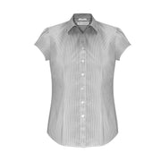 Euro Ladies Shirt · Short Sleeve