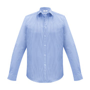 Euro Men's Shirt · Long Sleeve