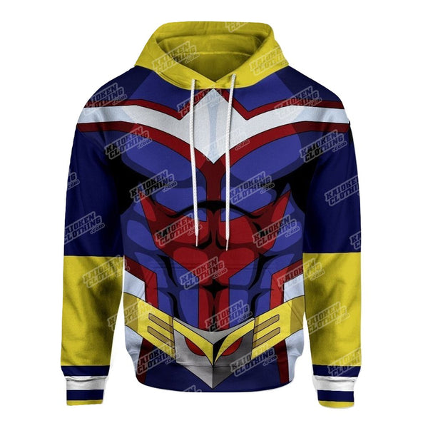 all_might_my_hero_academia_cosplay_hoodie