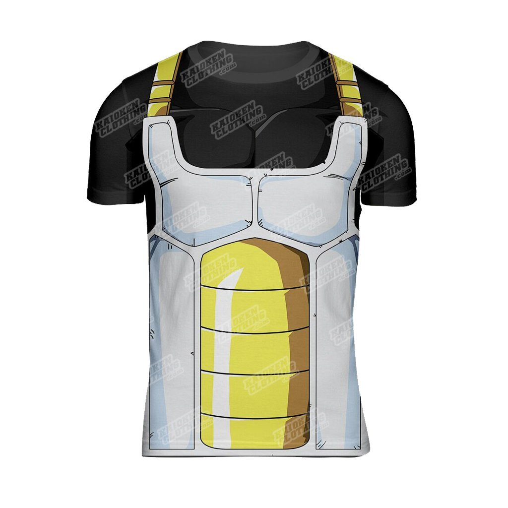 dbz_cosplay_t_shirt