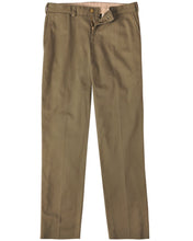 Load image into Gallery viewer, Bill's Khakis Vintage Twill Pants