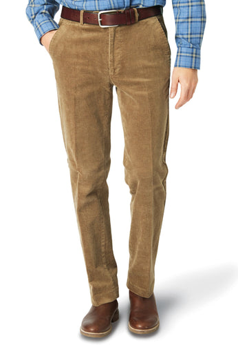 Wide Wale Corduroy Pants