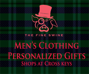 The Fine Swine Gift Cards