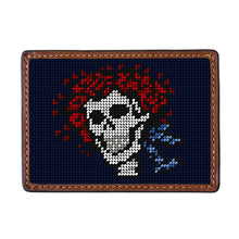 Load image into Gallery viewer, Grateful Dead Needlepoint Gifts