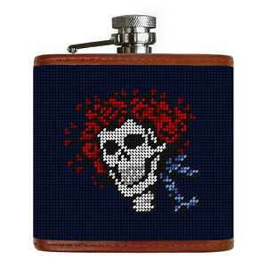 Grateful Dead Needlepoint Gifts