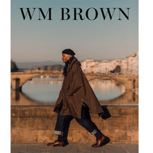 Load image into Gallery viewer, Wm Brown Magazine