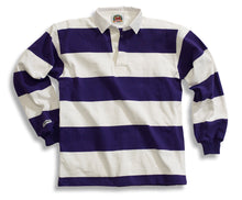 Load image into Gallery viewer, Heavyweight Authentic Rugby Shirts