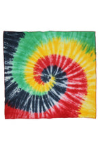 Load image into Gallery viewer, Grateful Dead Bandana's