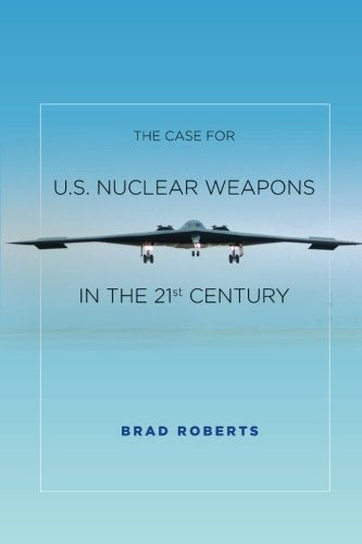 Kamisco: Aviation: US Nuclear
