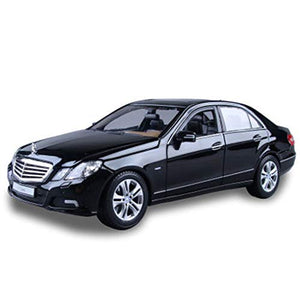 Kamisco: Automotive: Best Sedan