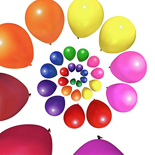 Kamisco: Kids: Party Balloons