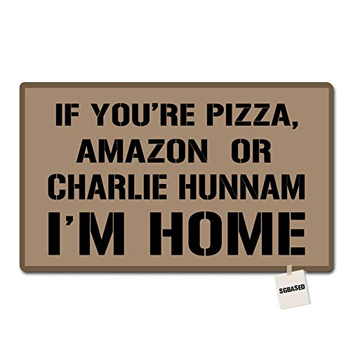 Kamisco: Home: Charlie Hunnam Home