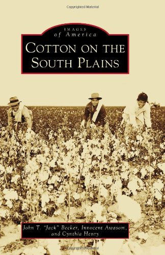 Kamisco: History: South Plains