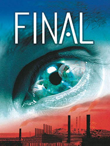 Kamisco: Movies: Final