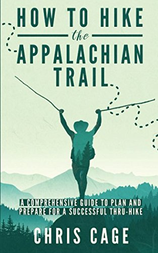 Kamisco: Travel: Appalachian Trail