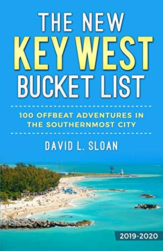Kamisco: Travel: Key West