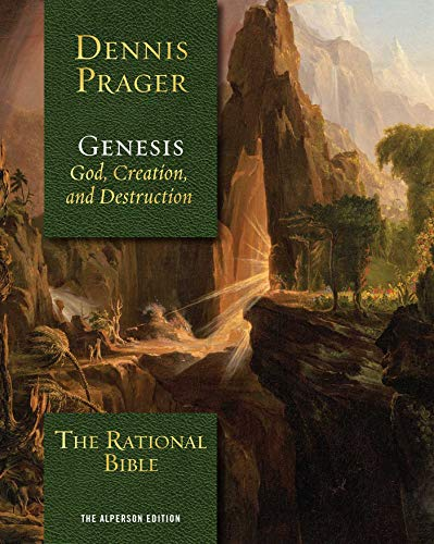 Kamisco: Books: Rational Bible Genesis