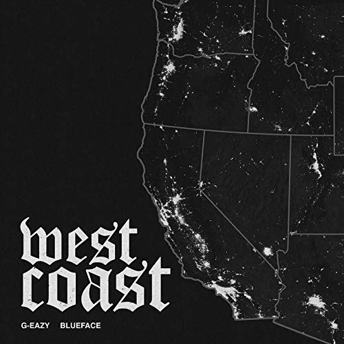 Kamisco: Music: West Coast