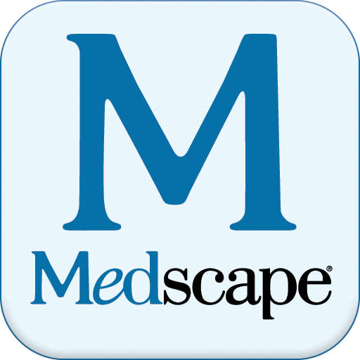 Kamisco: Apps: Medscape