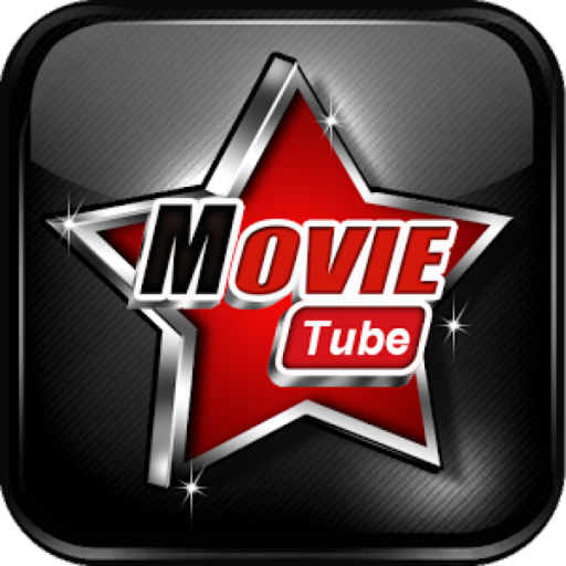 Kamisco: Apps: MovieTube