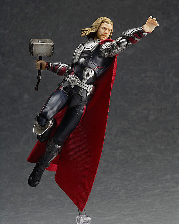 Action Figure Thor
