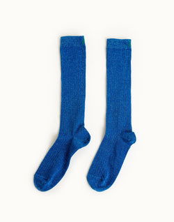 FREZ SOCKS - WORKER