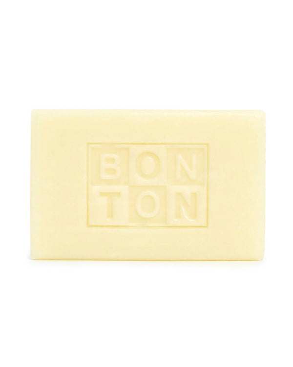 Logo Bar Soap