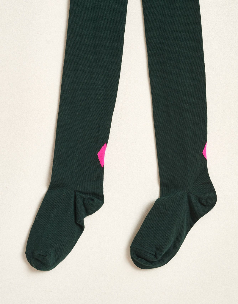 FOMIE Tights - KOMBU