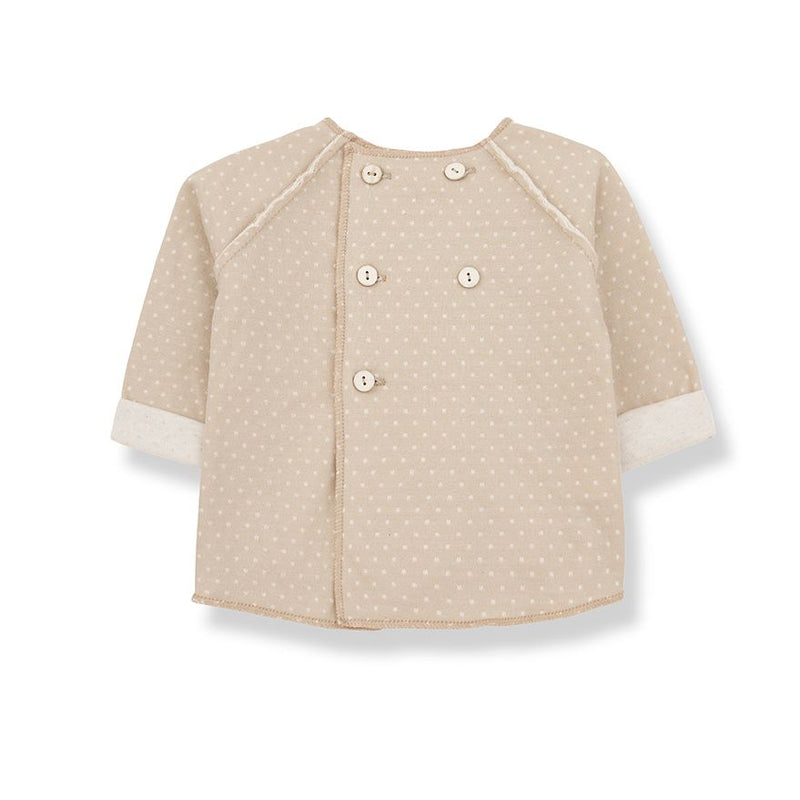 EMMANUEL sweater-beige