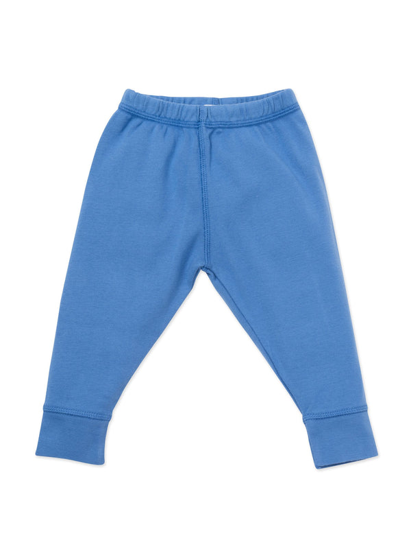 Baby Sweatpant - Blue